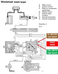 volvo wiring diagrams volvo image wiring diagram 1992 volvo 240 stereo wiring diagram wiring diagrams and schematics on volvo 240 wiring diagrams
