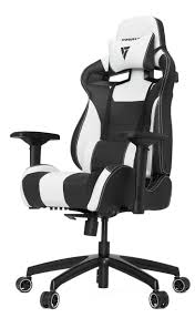 comfortable office chairs for gaming. redefining gaming chairs, sl4000 brings unparalleled level of comfort and adjustability. gamers spend hours each day in front display, the padding comfortable office chairs for n