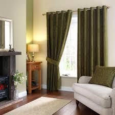 Livingroom:Wall Curtains For Living Room Drapes Parties Bedroom Weddings  Designs Of Windows Ideas Online