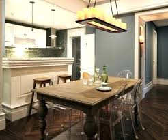linear chandelier dining room linear dining room lighting chandelier home chandeliers and lights modern rectangular linear