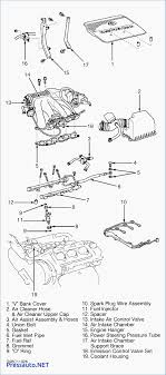 2000 nissan altima fuse panel diagram 2000 wirning diagrams 2007 toyota sienna fuse box diagram at 2006 Sienna Fuse Box Diagram