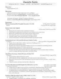 Personal Trainer Resumes Amazing Personal Trainer Sample Resume Colbroco
