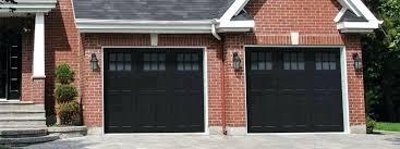 painted garage doors painted garage door repaint garage door metal painted garage doors