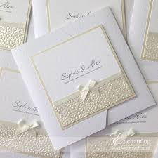 the 25 best event invitations ideas on pinterest event Handcrafted Video Wedding Invitations the belle collection pocketfold invitation featuring \