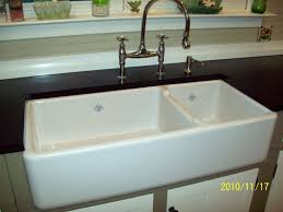 extra large kitchen sink incredible sinks double bowl chef series with 23
