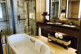 beijing apartments for ascott riverside garden 1bedroom 74sqm 19 500 bj0002825