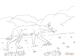 african ethiopian wolf coloring page and coloring pages philip ethiopian acts 8 at coloring pages trafic booster biz on philip and the ethiopian eunuch coloring page