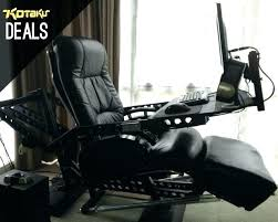 google office chairs. Gaming Desk Chairs Uk Office Gamer Chair Google Search Best .