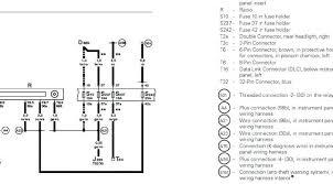 2000 vw jetta vr6 fuse box diagram freddryer co 2007 VW Passat Fuse Box Diagram 2000 vw jetta fuse box diagram beautiful vr6 awesome locations for volkswagen 2000 vw jetta