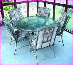 patio furniture kmart outdoor furniture patio furniture clearance