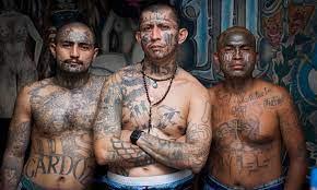 ماذا يوجد داخل أخطر سجون العالم ؟!