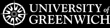 Ge Online Service Login Login To University Of Greenwich Services