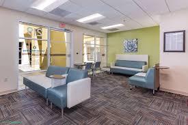 Interior Design Schools In Atlanta Ga