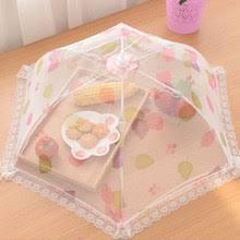 <b>mesh umbrella</b>