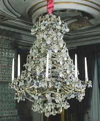 dark souls chandelier best chandelier images on chandeliers light chandelier and castle dark souls 2 chandelier