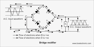 bridge rectifier wiring diagram hd dump me DC Rectifier Wiring blog of electronic bridge rectifier battery eliminator for bridge throughout rectifier wiring diagram