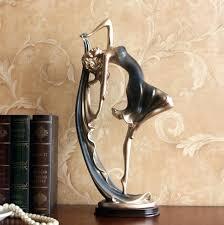 decorative statues for home impressive interesting decorative