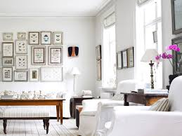 Decorating Blogs Special Home Decorating Idea Blogs Home Design Gallery 4764