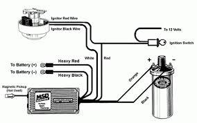 msd 6a wiring diagram gm wiring diagram sle detail msd ignition wiring diagram nilza msd 6al 6420 wiring diagram gm