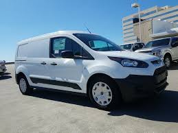2018 ford work van. simple 2018 new 2018 ford transit cargo van xl for ford work van