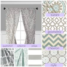 Geometric Patterned Curtains Geometric Curtains Nz Business For Curtains Decoration