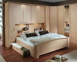 Attractive Bedroom Sets For Small Bedrooms Small Spaces ...