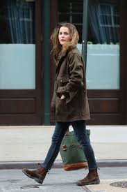 Keri Russell Image Result For Keri Russell Street Style 2017 How I Wish I