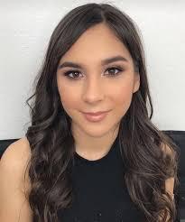 LatinX Heritage Month with Natalie Leon - Employee Spotlight