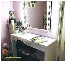 small makeup vanity table makeup table and chair small makeup desk desk desk chair fresh white small makeup desks finding makeup table small makeup vanity