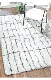 rugs usa customer service rugs customer service rug holidays carpets and rugs usa customer service