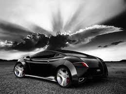 49+] 3D Cars Wallpapers for Desktop on ...