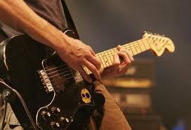 Guitar Tab Chart Pdf Free Guitar Tabs Printable Downloadable Pdf Guitar Tabs