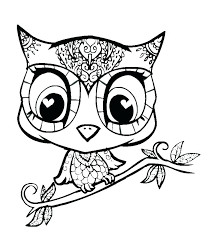Jaguar Coloring Pages Jaguar Coloring Page Jaguar Coloring Pages