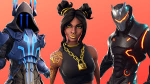 Check spelling or type a new query. Ranking The Best Fortnite Tier 100 Skins Cultured Vultures
