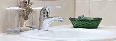 advice for a clean bathroom
