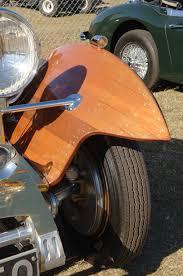 1939 Lagonda Rapide Tulipwood Boattail Racer Images. Photo ...