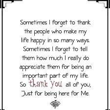Thankful For Family Quotes Adorable Feeling Thankful For Family Quotes Thankful My Family Quotes