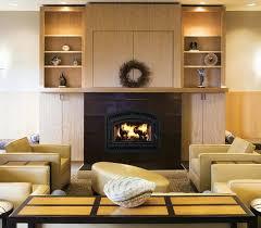 lennox wood fireplace. lennox wood burning fireplace inserts bis firepla i