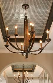 charming arturo light rectangular chandelier enthralling with ballard designs blog x