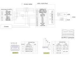 kia car radio stereo audio wiring diagram autoradio connector wire kia car radio stereo audio wiring diagram autoradio connector wire installation schematic schema esquema de conexiones stecker konektor connecteur cable