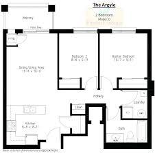 office floor plans online. Create Floor Plan Online Free Excellent Architecture Maker Designs Cad Design Office Plans E