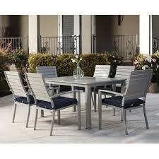 outdoor dining table and chairs. Save Outdoor Dining Table And Chairs C