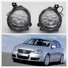 2007 Vw Jetta Daytime Running Light Bulb For Vw Jetta A5 Mk5 1k5 2006 2007 2008 2009 2010 2011 Car