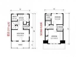 Small Picture Small House Plans Free Free Tiny House Plans Mini House Plans Cool