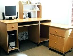 office desk ideas octeesco