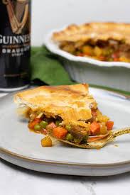 steak guinness pie 4 sons r us