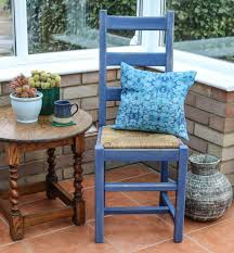 diy furniture makeover. Furniture Makeover Project Rust-Oleum Paint Retro Conservatory Chair_-24 Diy Furniture Makeover E