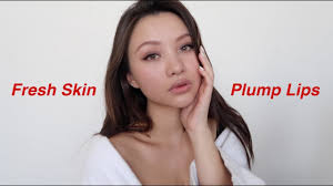 appointment make up tutorial makeup beauty videos lifestyle beauty