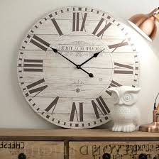 fullsize of perfect pendulum huge rustic wall clock your home wall clocks largesquare wood wall wall