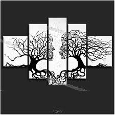 Image Home Furniture Tree Wall Painting Room Decor For Teens Artnaknet Home Furniture Tree Wall Painting Room Decor For Teens Artnak